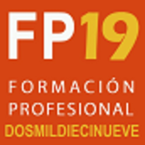 FP19-logo-2-peque.png